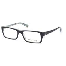 Emporio Armani Szemüveg szemüvegkeret