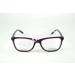 Spirit szemüveg 3298-C2