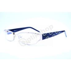 Lounge szemüveg OL-184 C7
