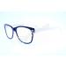 Tonny by Sk Tonny SK szemüveg TY4112c2