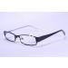 CARDIN szemüveg C2040C03