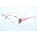Bonjour szemüveg FB014 C03
