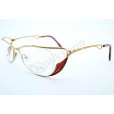 X-ICE szemüveg MOD.Afrodite C1