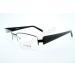 Sermatt szemüveg SER 49 Col.1