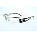 Tony Morgan szemüveg MOD.-M1089 C4
