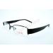 Quest-x szemüveg QX-8770 Col.3
