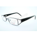 Quest-x szemüveg QX-8763 Col1