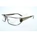 Tony Morgan szemüveg MOD-M1113 C4