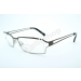 Kashiyama szemüveg mod.RC 353 498