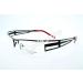 Tony Morgan szemüveg MOD-C2004 C4