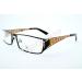 Quest-x szemüveg QX1104 C2