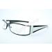 Lucio Salvadori szemüveg MOD. 2231 COL.06
