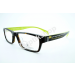 Polar Design Eyewear Polar Design szemüveg PD0180 700