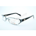 Quest-x szemüveg QX-8754 COL.2