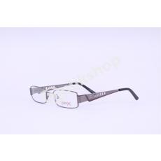 Quest-x QUESTX szemüveg QX-8785 C1