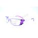 X-IDE szemüveg WASTY C3