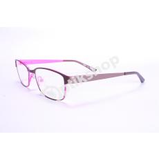 Moxxi szemüveg 31348 COL443