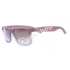 Ray-Ban napszemüveg RB4165 854/7Z