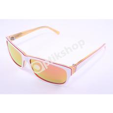Equatorial Napszemüveg MODEQ2516COL1088