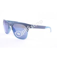 Police napszemüveg 3PGAME2S1950COL715B