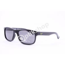 Nike napszemüveg EV0815071309