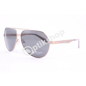 Calvin Klein napszemüveg CKJ104S700