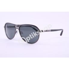 BMW napszemüveg  B651020
