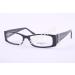 Persona szemüveg P21 C1