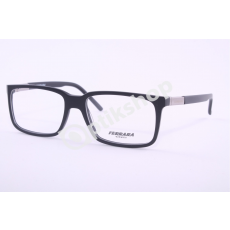 Ferrara Eyewear Ferraraszemüveg FR71 C3