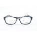 Ray-Ban szemüveg RB 5268 5583