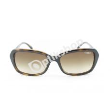 Vogue napszemüveg VO 2964-SB W656/13 135 3N