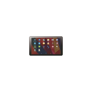 NAVON Platinum 10 3G