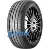 HANKOOK Ventus Prime 3 K125 ( 225/50 R17 94W )