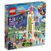 LEGO Super Heroes Szuperhős Akadémia 41232