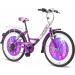 Visitor Explorer Fashion 24 gyerek kerékpár