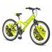 Visitor Explorer Legion 24 gyerek kerékpár