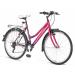 Visitor Explorer Sparkles Lady MTB kerékpár