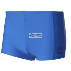 Adidas alsónadrágadidas Essence Core Solid Boxer M BP5395