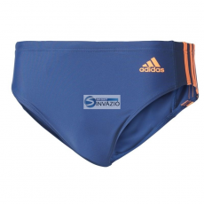 Adidas alsónadrágadidas Essence Core 3-Stripes Trunks M BP9485