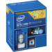 Intel Core i7-4790 3.6GHz LGA1150