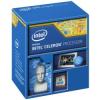 Intel Celeron Dual-Core G1840 2.8GHz LGA1150