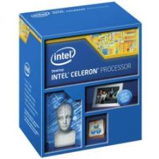 Intel Celeron Dual-Core G1840 2.8GHz LGA1150 processzor