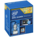 Intel Celeron Dual-Core G1840 2.8GHz LGA1150
