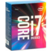 Intel Core i7-6800K 3.4GHz LGA2011-3