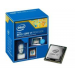 Intel Core i7-5960X Extreme Edition 3GHz LGA2011-3