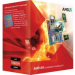AMD X2 A4-4020 3.2GHz FM2