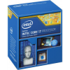 Intel Core i7-4790T 2.7GHz LGA1150
