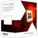 AMD X4 FX-4320 4GHz AM3+
