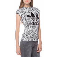 ADIDAS ORIGINALS Top