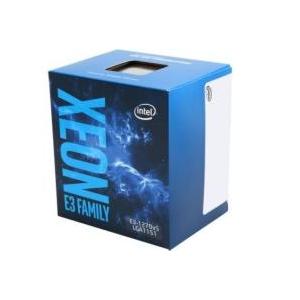 Intel Xeon E3-1270 v5 3.6GHz LGA1151